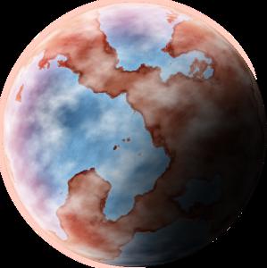 Planetrix's Profile Picture