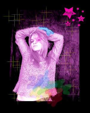 MalletGirl's Profile Picture