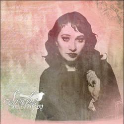 sorcha willowhisp by MalletGirl