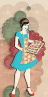 cookiesID by yosun