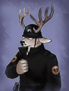 Taski-Guru's Profile Picture