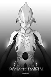 DolFin by auruster