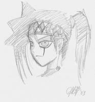 Dice-Sketch-Boi by sorceressakemi