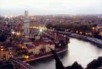 Verona by Loony90