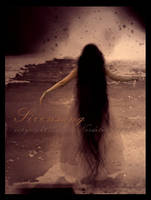Sirensong by Isbikta