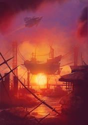 Skyworthy by Risachantag