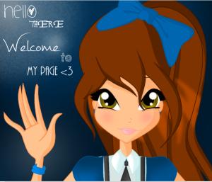 Demiluna's Profile Picture