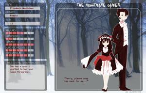 TNG    The Aristocrats by Ishiyua
