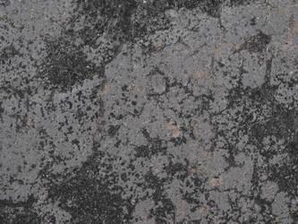 AR-texture 15 by AlliedResources