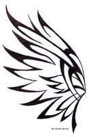 wings1 by SenpaiSakura