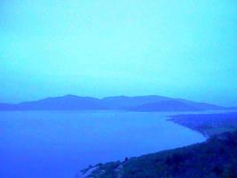 Greece- Mytilene by MIHETIGRVO