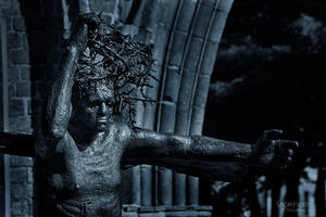 sacrificed by Drezdany