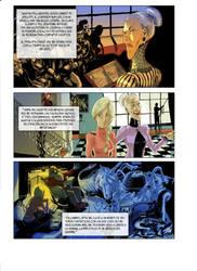 Pagina N 006 Color by vangell