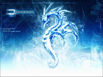 C_Dragon by AK-Productions