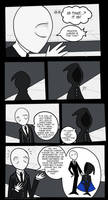 Pg. 108 by Comickit