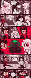 pg. 184 by Comickit