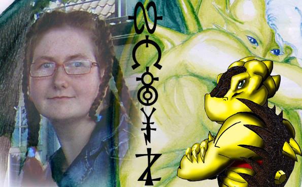 jelenasseid's Profile Picture