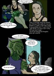 tribute to Triton17 by jelenasseid