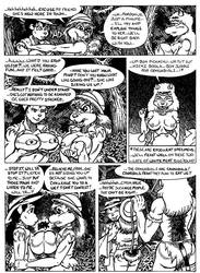 Suppertime Blues/pg03 by pete1672
