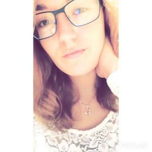 OliviaOlausson's Profile Picture