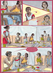 Of conquests and consequences page 161 by joolita