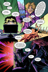 A.D 1997 Col. Spec. Pg. 17 by Abt-Nihil
