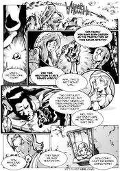 A.D 1997 Eps.2 Page 5 by Abt-Nihil