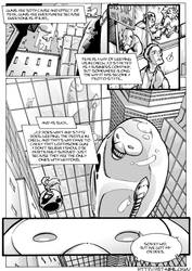 A.D 1997 Eps. 2 Pg. 11 by Abt-Nihil