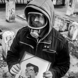 Urbex-Bialystok's Profile Picture