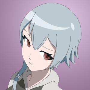 volatilecarbon's Profile Picture