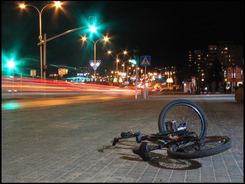 BMX By Abdel Adrian