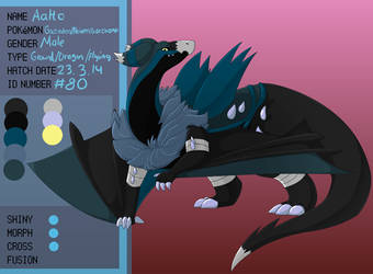 not actually the ref do not link in breedings by d4rk3r-kat