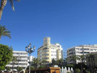 Buildings 15 by Alberto62