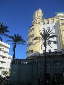 Buildings 16 by Alberto62