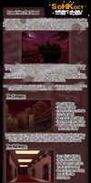 -SoHK-OCT- School File: The School of Hard Knocks by sarahthecat