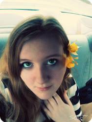 Flower ID :3 by miuXgrimmjow1