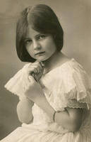 Little Miss 31_quaddles by quaddles