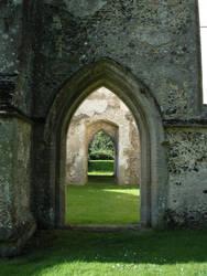 Church 150_ quaddles by quaddles