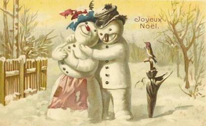 Christmas 30_quaddles by quaddles