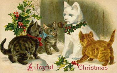 Christmas 36_quaddles by quaddles