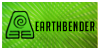 earthbender stamp by steamwork