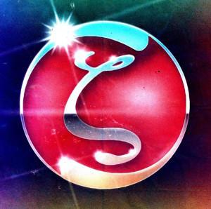 Stingray-24's Profile Picture