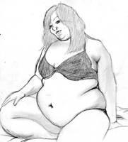 fatty 05 by Chacartz