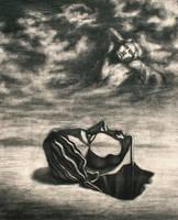 Dreaming by ManuelAdrianzen
