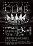 Majesty Club Royale Classiest Event by n2n44