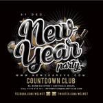 Nye Party by n2n44