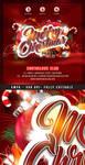 Christmas Flyer by n2n44