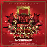 Dress code party by n2n44