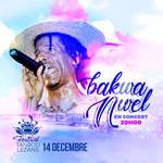 Flyer Bakwa Nwel by n2n44