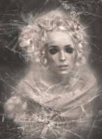 phantom by Blavatskaya